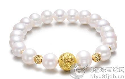 怎么才能让珍珠首饰恢复光泽?