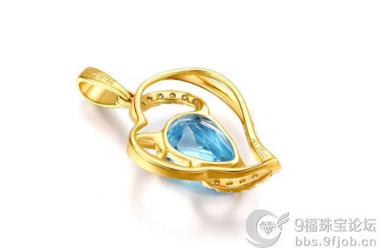 黄金镶嵌钻石可以吗