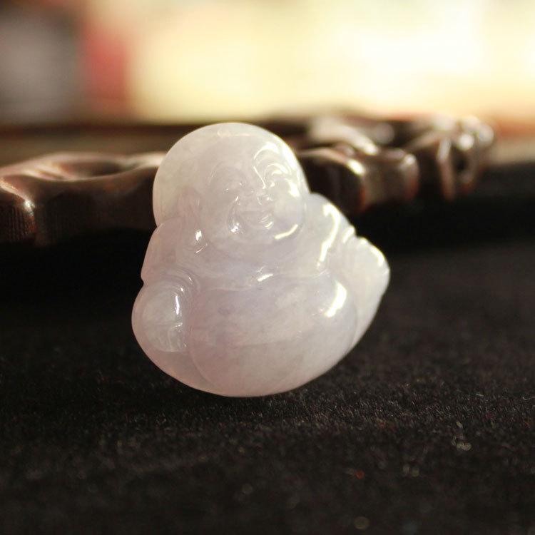 关于玉石雕刻