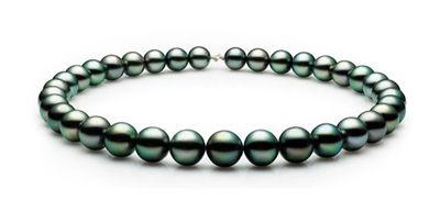 世界上最出名的十颗珍珠